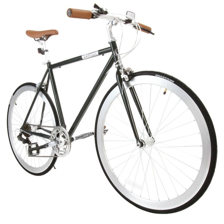 459.08$  Know more - http://aitbx.worlditems.win/all/product.php?id=32796112014 - Lankeleisi XC200 Mans Road Bike Woman Road Bike 7 Speeds Classical Minimalism Bicycle