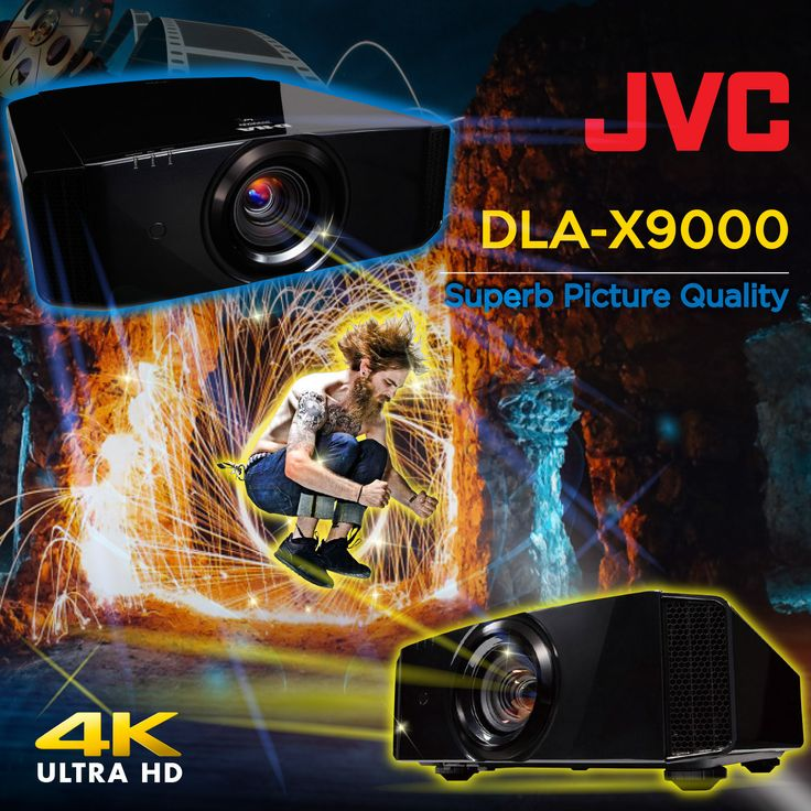 "Check out my @Behance project: ""JVC PROJECT"" https://www.behance.net/gallery/44343983/JVC-PROJECT"