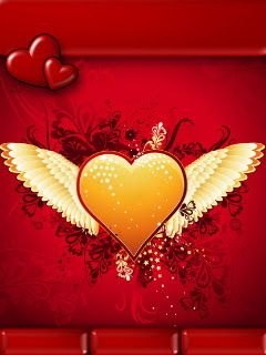 HD Heart Wallpapers Love Wallpapers Car,Disney Cartoon Wallpaper Biography Pictures Pics Images : Love Wallpaper For Mobile