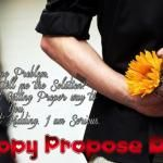As we all know that propose day is the second yet the most important day of valentine's weak. In our propose day wallpaper collection we give you all the stuff that you needed related to propose day wallpapers. These wallpapers are specially designed for our viewers so that they can get what they want if… Read More »