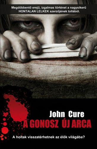 John Cure – Kildara.hu