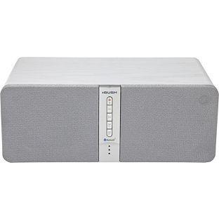 Bush Bluetooth Compatible Wireless Speaker