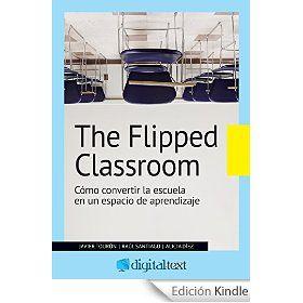 Interesante libro de cómo convertir la escuela en un espacio de aprendizaje (Innovación educativa). Autor Javier Tourón, Raul Santiago y Alicia Diez . #libro #convertir #escuela #innovacion