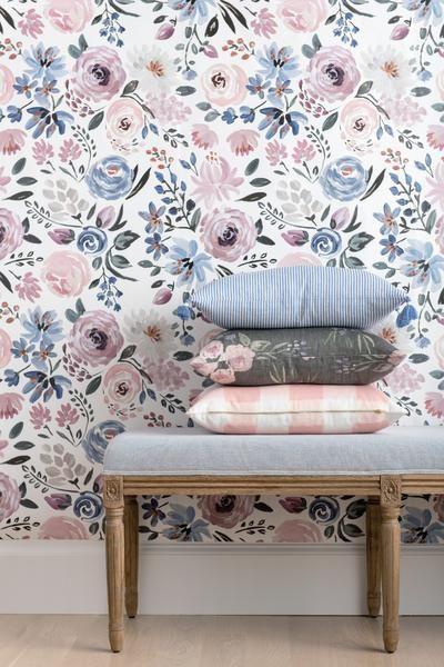 Caitlin Wilson Design 13 best caitlin wilson sf design shop images on pinterest | design