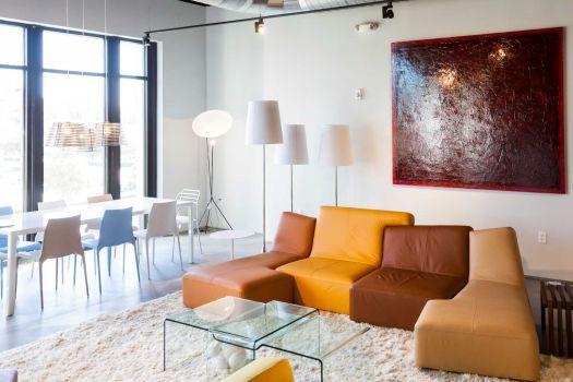 Ligne roset confluences sofa google search radical for Sofa kuscheln