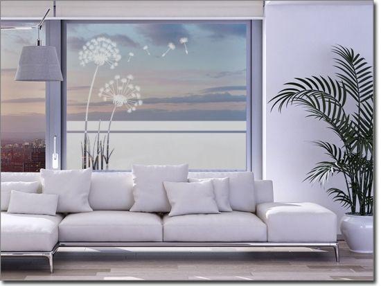 25 einzigartige fensterfolie ideen auf pinterest. Black Bedroom Furniture Sets. Home Design Ideas