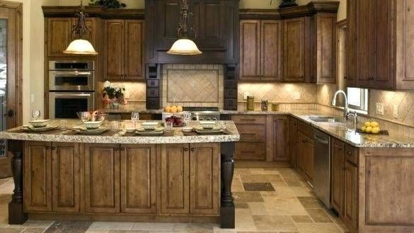 Kitchen Cabinets Utah County Kitchen Cabinets Kitchen Dining Living Home Decor Kitchen