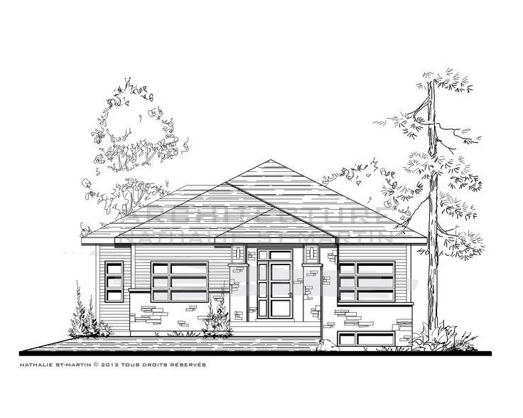 Architecture St-Martin » 11-2546