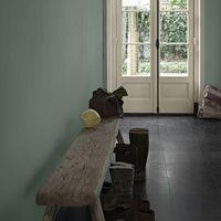 Energizing Moss 7085 - Couleur Locale - Flexa