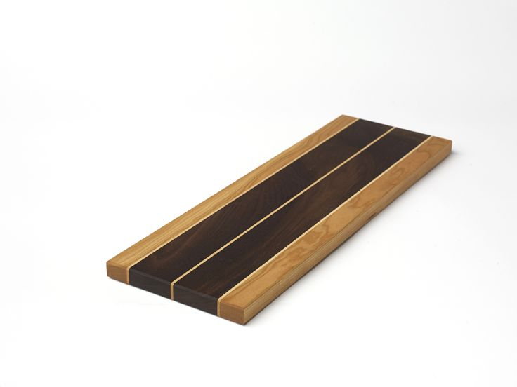 Black River Cheeseboard at Infinity Store. Walnut & Maple.