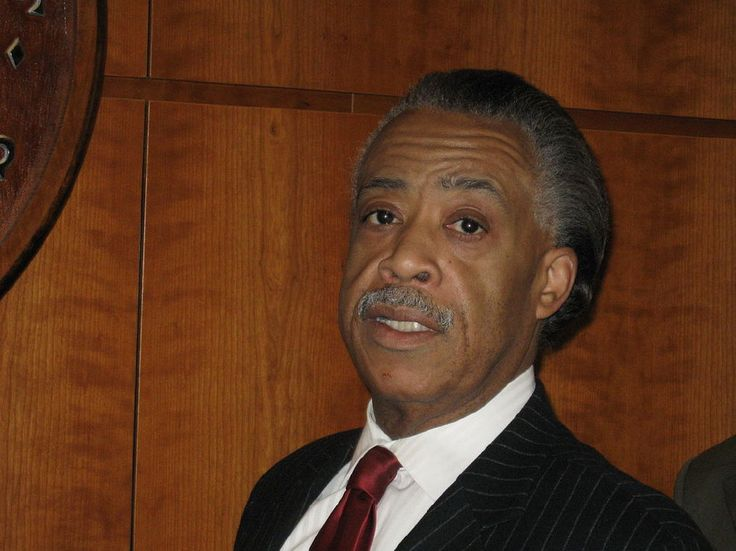 Al Sharpton launches hunger strike for Loretta Lynch.  (With luck he'll drop dead.)  4/15/15.  HEY, AL - TODAY IS TAX DAY.  DID YOU PAY UP????