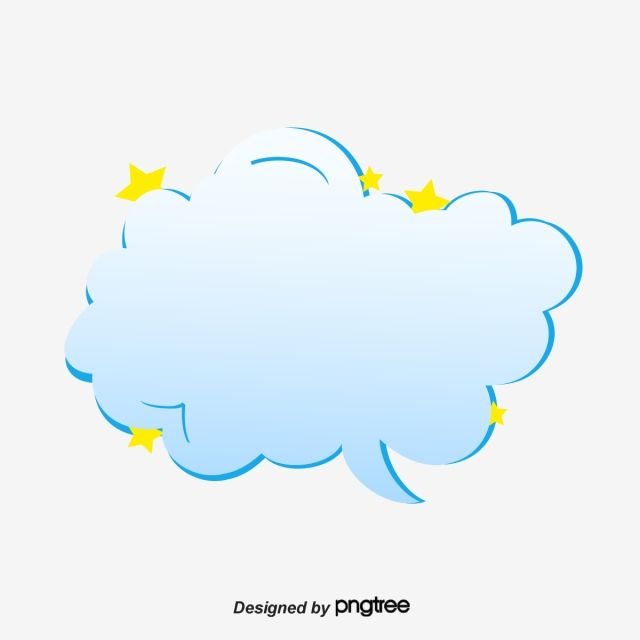 Cartoon Explosion Cloud Dialog Cartoon Cloud Explosion Dialog Png And Vector With Transparent Background For Free Download In 2020 Rainbow Cartoon Cartoon Clouds Easy Drawings