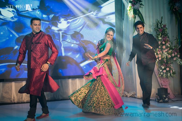 www.amarramesh.com  https://www.facebook.com/anrbphotography #StudioA #Weddings #weddingphotographer #weddingphotography