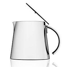 xo kettle stainless steel 1.5L