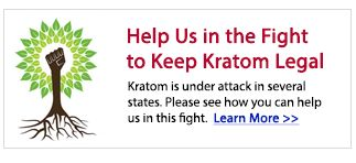 Help Us in the Fight to Keep #Kratom #Legal! Visit: http://www.buykratom.us/Help-us-Keep-Kratom-Legal_b_12.html