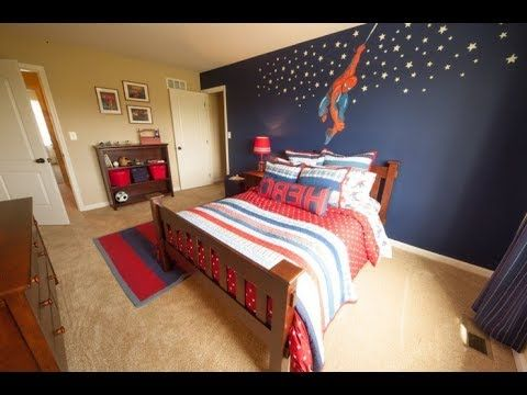 Interior Spiderman Bedroom Ideas best 25 spiderman bedrooms ideas on pinterest boys superhero top 40 bedroom design for teenagers 2018 civil war scene picture decorations