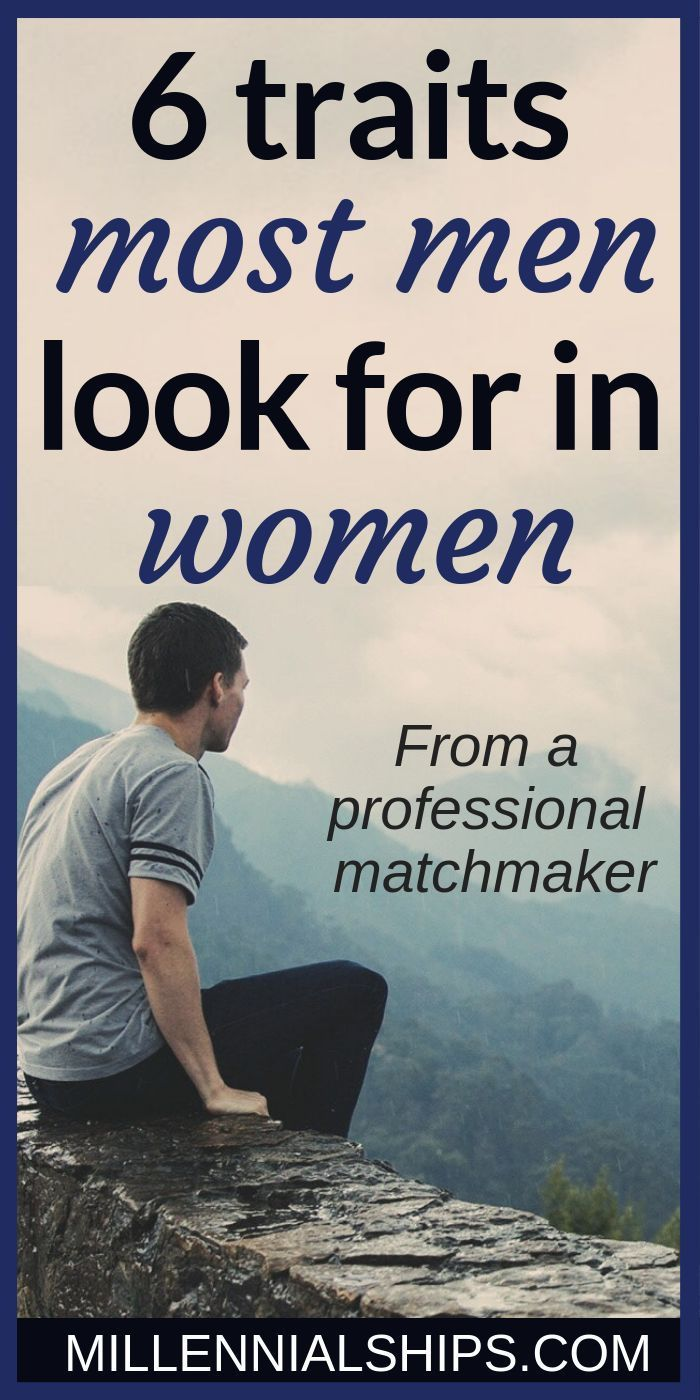 dating tips from matchmakers