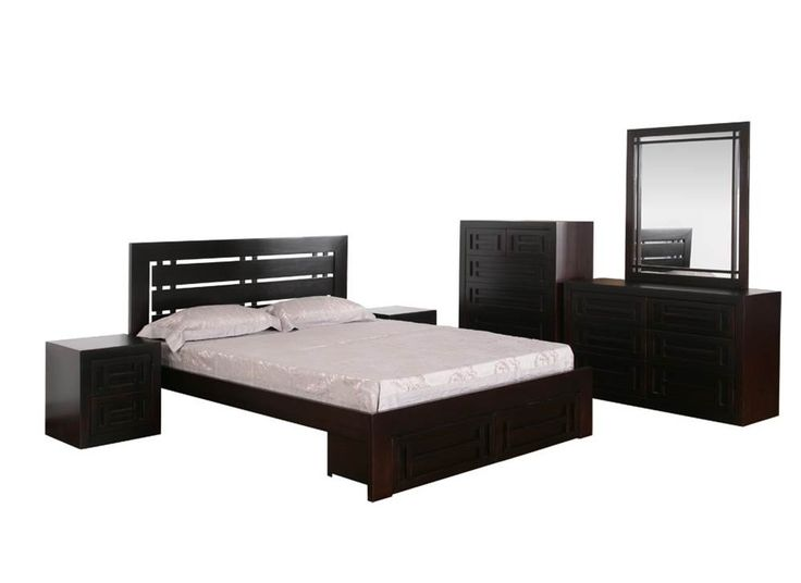 111 Best Images About Exquisite Bedroom Furniture From