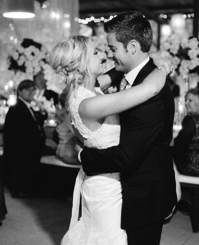 Ideas Advice Wedding First DanceWedding