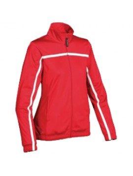 #sports #wear #manufacturers @alanic