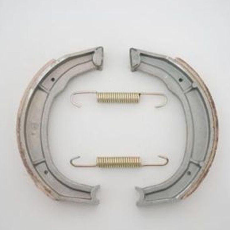 $17.90 (Buy here: https://alitems.com/g/1e8d114494ebda23ff8b16525dc3e8/?i=5&ulp=https%3A%2F%2Fwww.aliexpress.com%2Fitem%2FOriginal-Ural-CJ-K750-Brake-shoes-with-springs-M72-R71-Motor-Brake-Shoes-Set%2F32722712346.html ) Original Ural CJ-K750 Brake shoes with springs M72 R71, Motor Brake Shoes Set for just $17.90