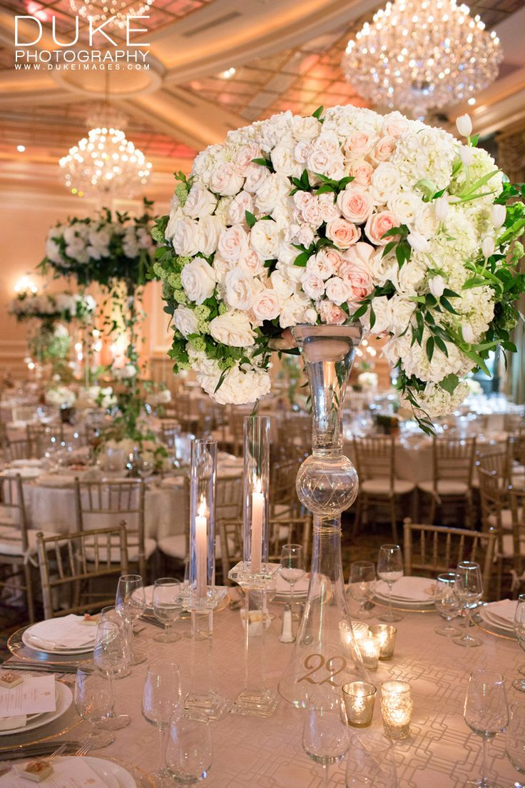 30 best centerpieces taglyan real weddings images on pinterest taglyan complex hollywood venue wedding inspiration wedding centerpieces flowers vintage junglespirit Choice Image