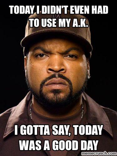 Ice Cube Meme | image.png