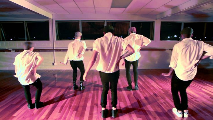 Request Dance Crew and Misfits Dance Crew Dancing to Fire We Make-Alicia Keys ft Maxwell