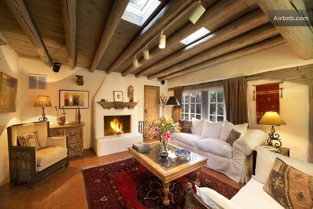 63 best images about kiva fireplaces on pinterest for Cost to build adobe home