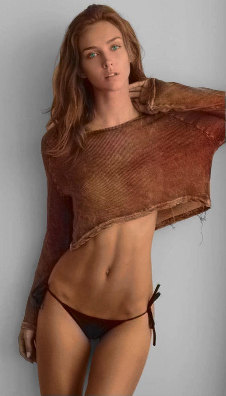 kerry marie bikini
