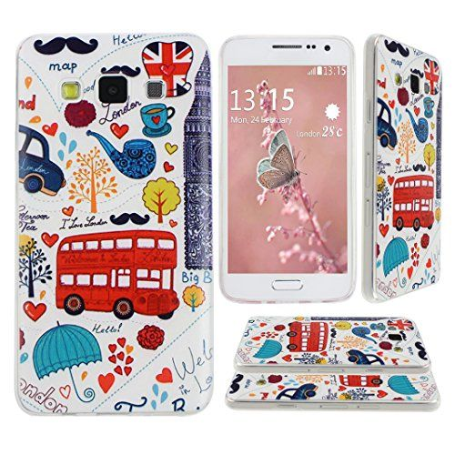 Asnlove - Custodia per telefono cellulare, per Samsung Galaxy A3 Color-15 Asnlove http://www.amazon.it/dp/B00XXQ3T10/ref=cm_sw_r_pi_dp_1MPCwb15YXKQR