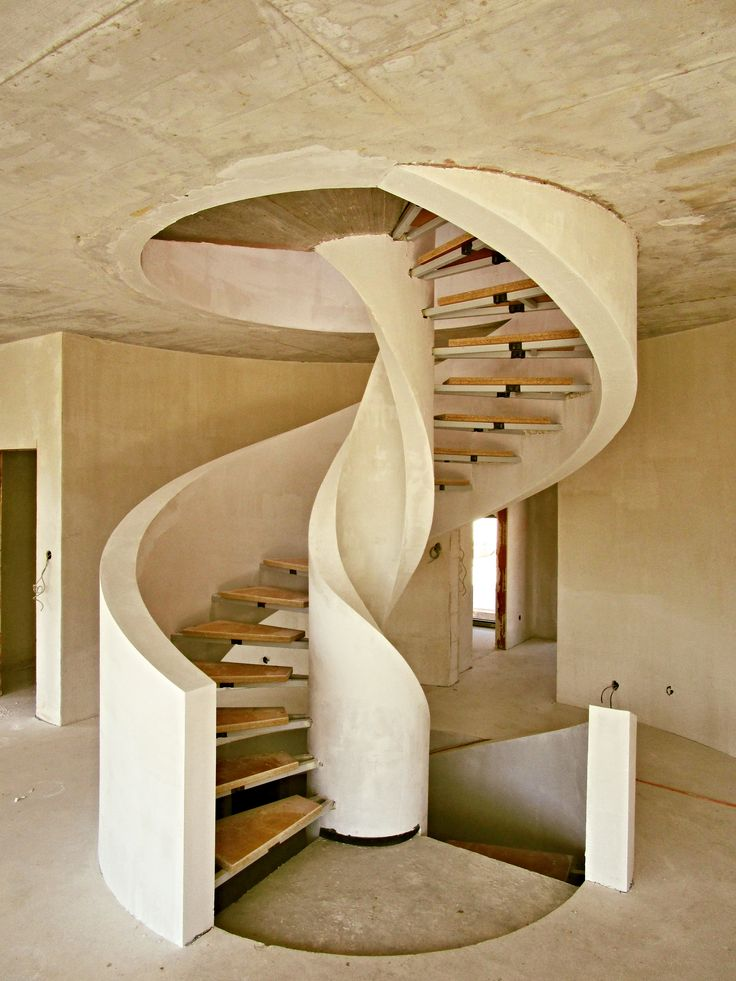 207 best Concrete stairs DNA DESIGN Czech Republic images on