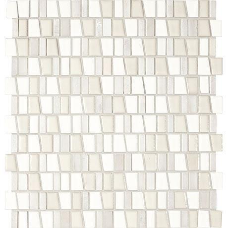 Midpark Mosaics - Cloud - Wall Tile | Marazzi USA