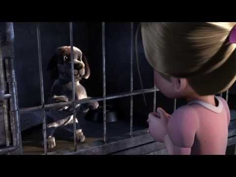 Take Me Home #video #animation #3d
