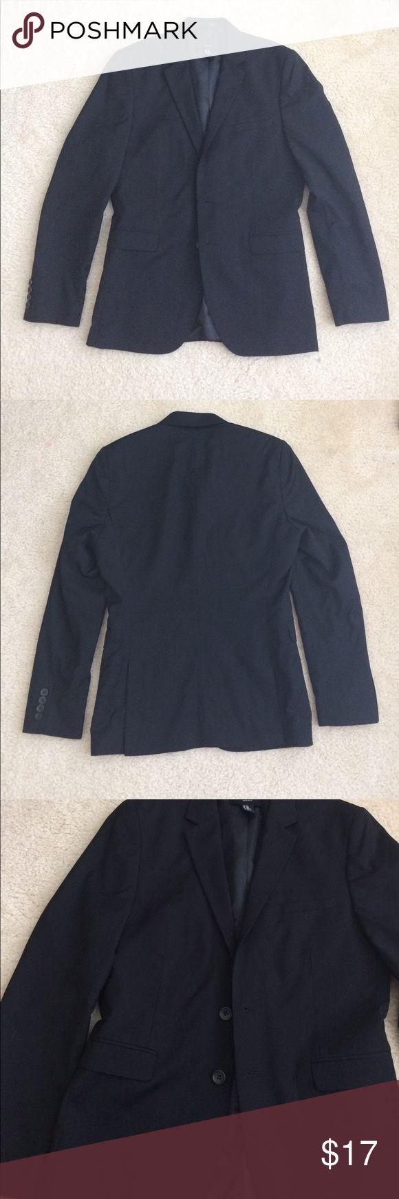 Best 25  Black sport coat ideas on Pinterest   Casual sport coats ...