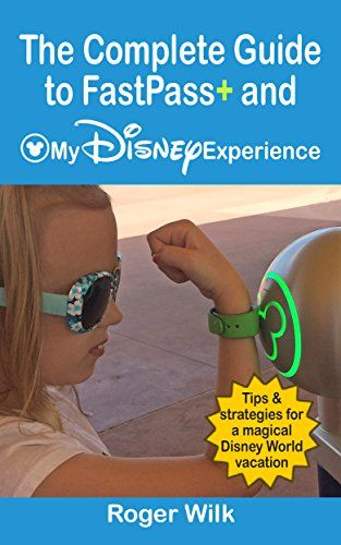 You can save money with 2016-2017 discount Walt Disney World ticket tips & tricks. Get cheap Disney tickets with our exclusive coupon and deals, including 3 free days!