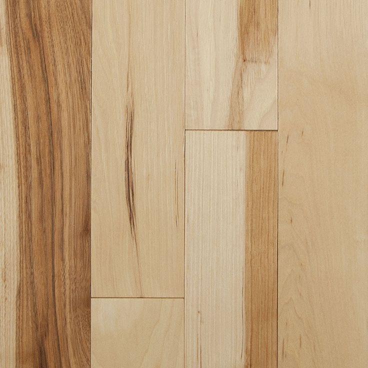 Flooring Literarywondrous Wood Floorss Photo Design Inc In Glen - Wood Floors Plus Glen Burnie - Best Wood 2017