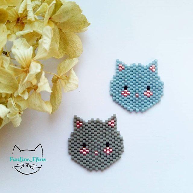 Instagram Analytics Bead Crafts Beaded Embroidery Bead Work