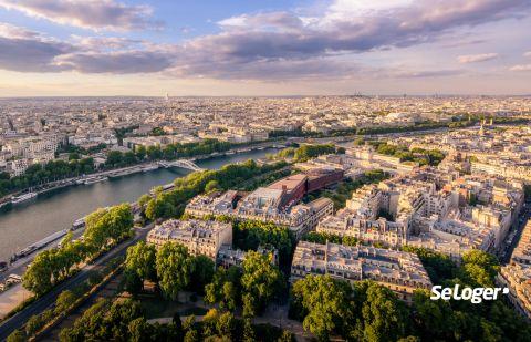 9 Français sur 10 veulent acheter un bien immobilier dans leur région !  http://edito.seloger.com/actualites/france/9-francais-sur-10-veulent-acheter-un-bien-immobilier-dans-leur-region-article-20262.html
