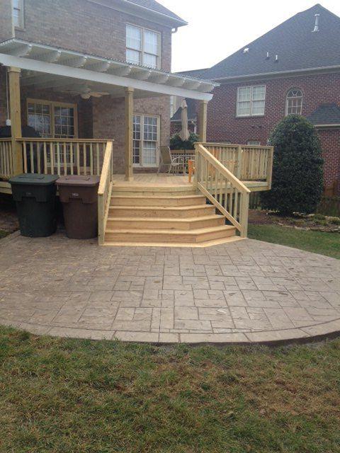 northwest-winston-salem-deck-and-hardscape-patio-copy.jpg 480×640 pixels