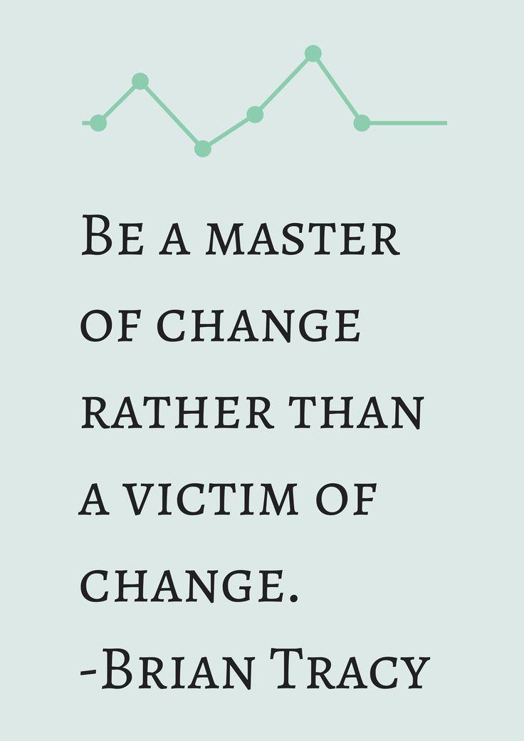 dc572fe0c84cd768f4b9c050c3721eb3--transition-quotes-caregiver-quotes.jpg