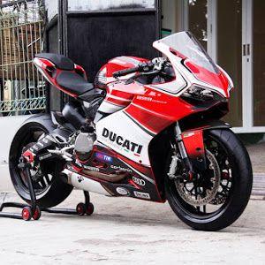 Aragon Grand Prix crucial test for Ducati's MotoGP progress
