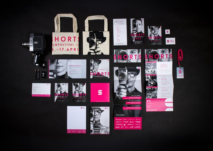 Shorts Filmfestival Offenburg