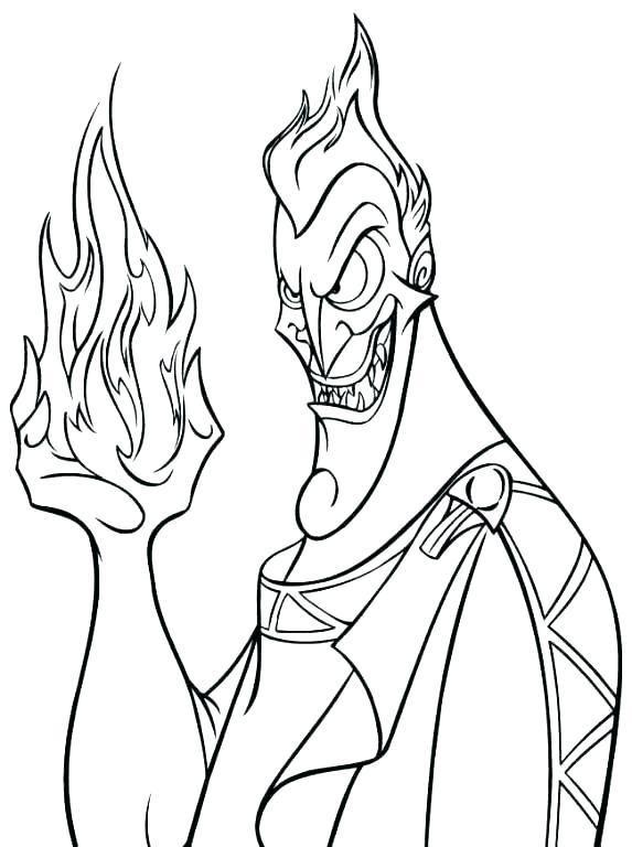 Disney Villains Coloring Pages Villain Coloring Pages Free Villain Marvel Coloring Cartoon Coloring Pages Avengers Coloring Pages