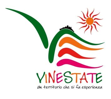 VinEstate. Nel Sannio a settembre è tempo di vino, show cooking, focus e…