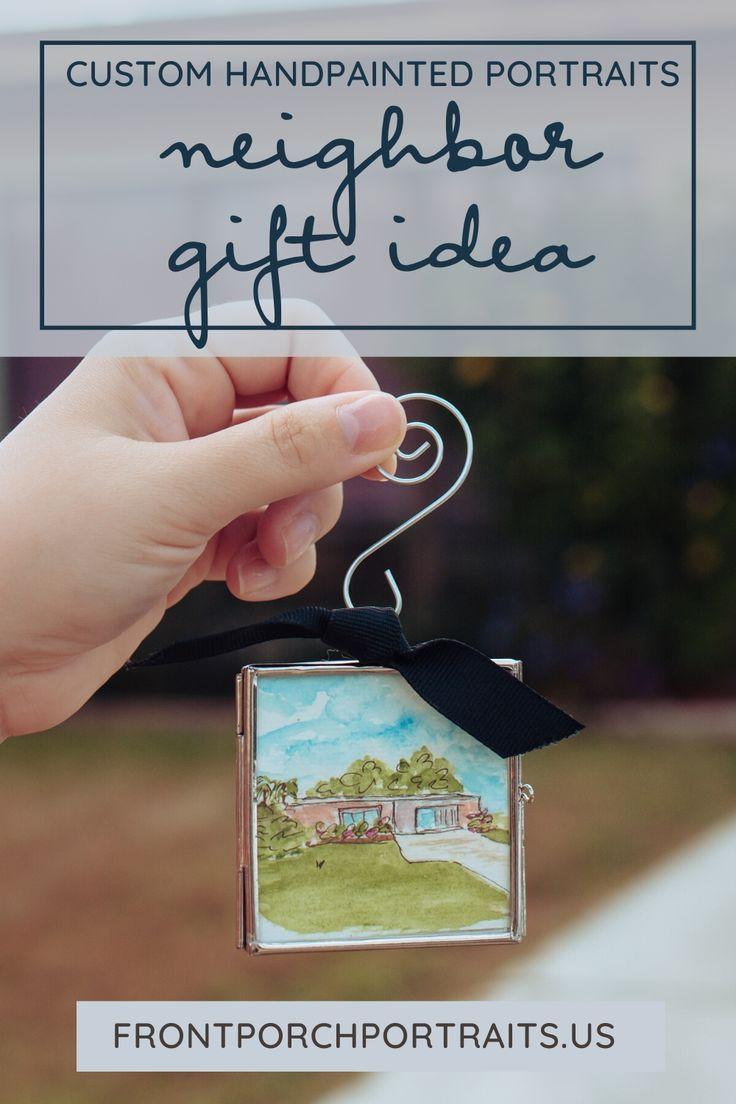 Top 50 Neighbor Gift Ideas Grace's Blog in 2020