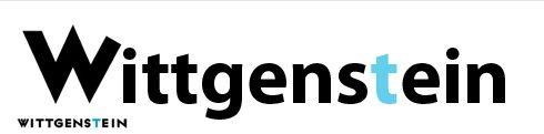 wittgenstein (www.wittgenstein.it) #festpolitica