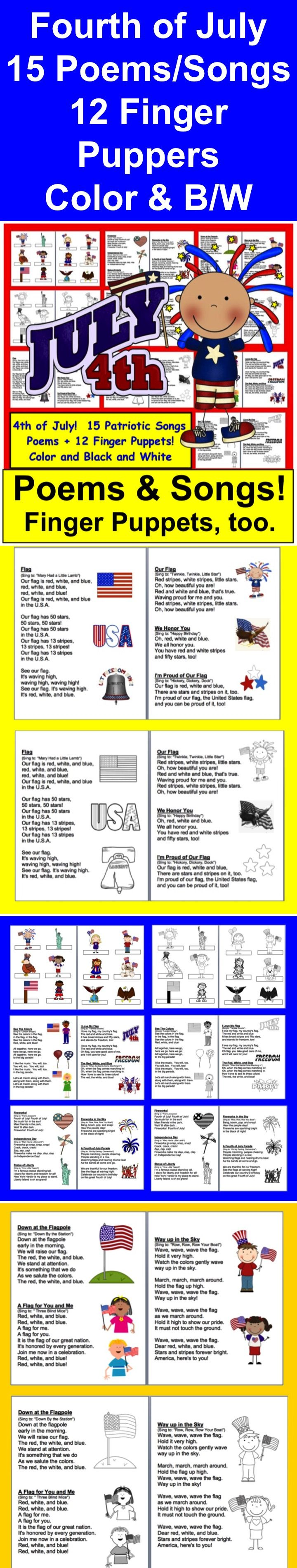 best 25 independence day information ideas on pinterest
