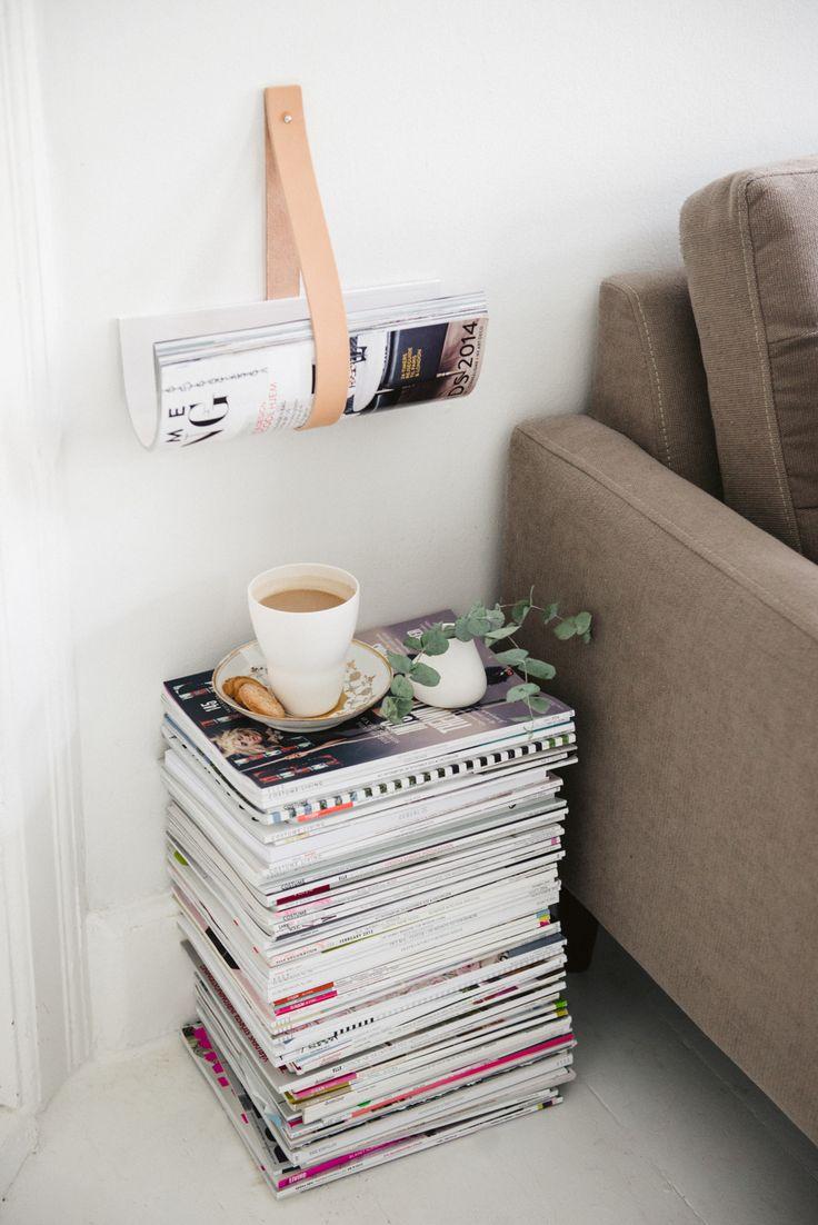 Interior Design Diy 253 Best Interior And Styling Images On Pinterest Live Interior