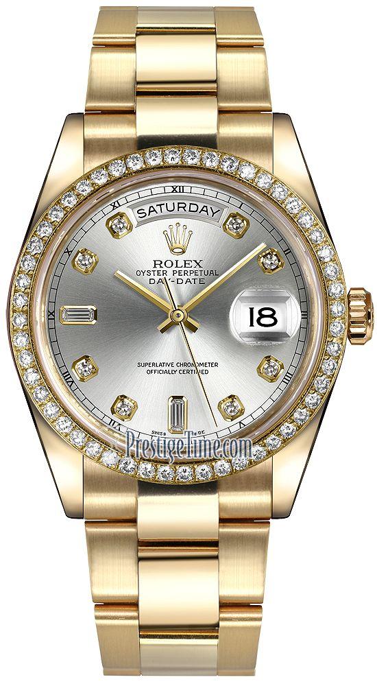 Armbanduhr rolex  419 besten Rolex Bilder auf Pinterest | Rolex-Uhren, Watches und ...